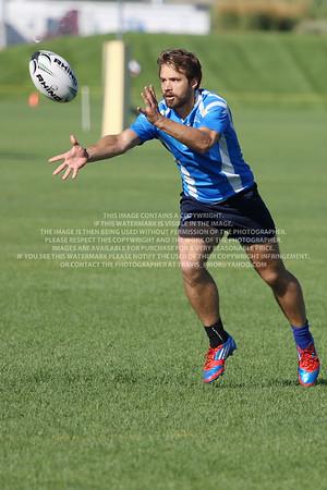 D7Q_0327 El Azul Rugby Club