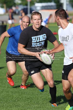D7Q_0025 El Azul Rugby Club