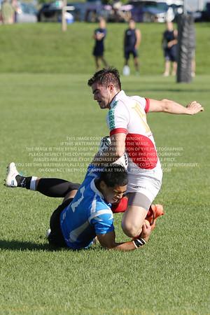 D7Q_0273 El Azul Rugby Club vs Rugby Mexico