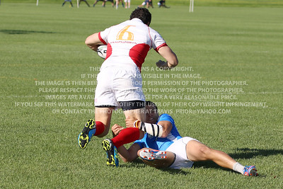 D7Q_0353 El Azul Rugby Club vs Rugby Mexico