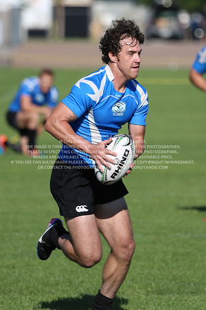 D7Q_0298 El Azul Rugby Club