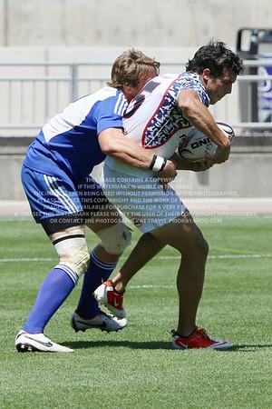 D7Q_2006 Glendale Raptors Rugby Club
