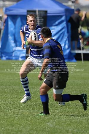 D7Q_0746 USAFA Rugby Club