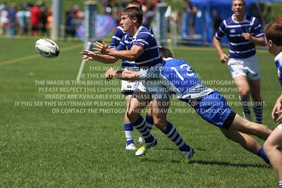 D7Q_1125 USAFA Rugby Club