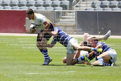 D7Q_1581 USAFA Rugby Club vs University of Northern Colorado Rugby Club