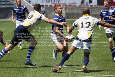 D7Q_1533 USAFA Rugby Club