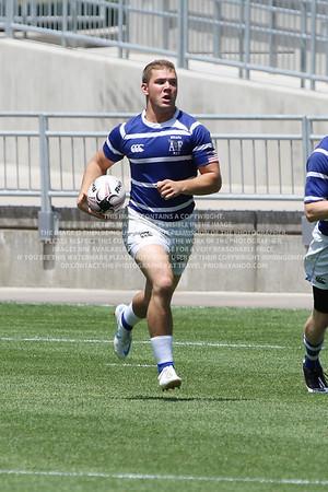 D7Q_1506 USAFA Rugby Club