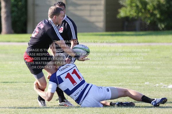 Jacobs Park Summer 7's Rugby All Files