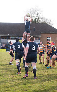 East Grinstead v Midhurst