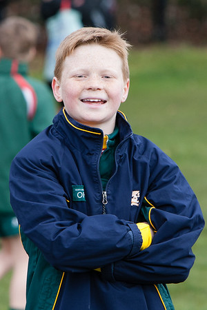 IAPS Rugby Nationals