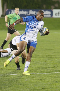 Cameron Freeman 2H1540468 2014 Serevi Rugbytown Seven's Air Force