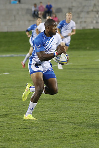 Cameron Freeman 2H1540459 2014 Serevi Rugbytown Seven's Air Force