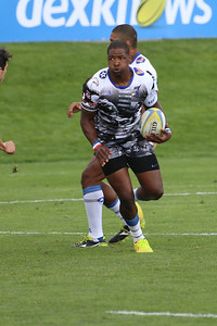 Cameron Freeman H1741219 2014 Serevi Rugbytown Seven's Air Force