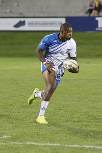 Cameron Freeman 2H1540456 2014 Serevi Rugbytown Seven's Air Force