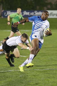 Cameron Freeman 2H1540469 2014 Serevi Rugbytown Seven's Air Force