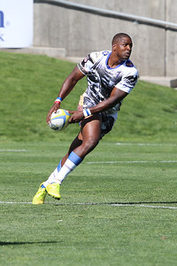 Cameron Freeman H1641667 2014 Serevi Rugbytown Seven's Air Force