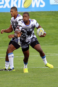 Cameron Freeman H1741220 2014 Serevi Rugbytown Seven's Air Force