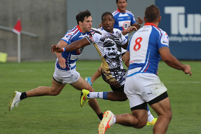 Cameron Freeman H1741247 2014 Serevi Rugbytown Seven's Air Force