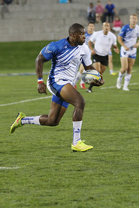 Cameron Freeman 2H1540458 2014 Serevi Rugbytown Seven's Air Force
