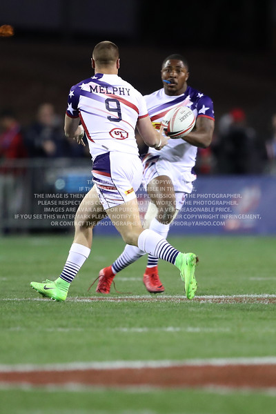 USA Rugby Eagles Men Cody Melphy C0285255.jpg
