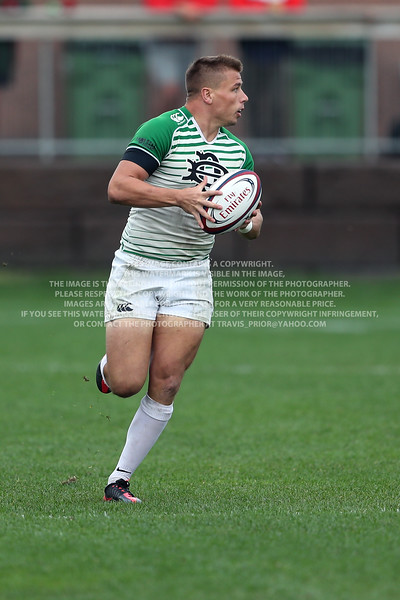 Denver Barbarians Rugby Men Cody Melphy H1376465.jpg