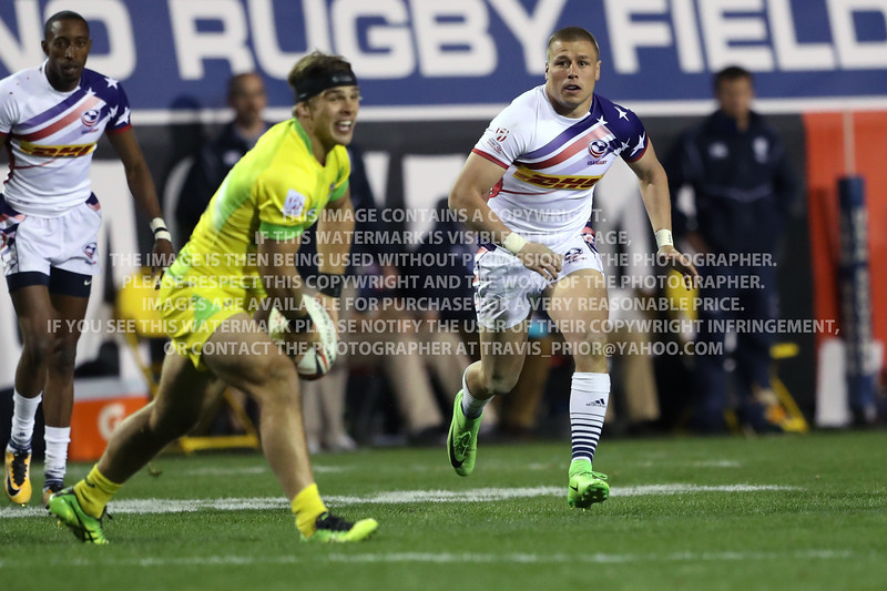 USA Rugby Eagles Men Cody Melphy C0285233.jpg