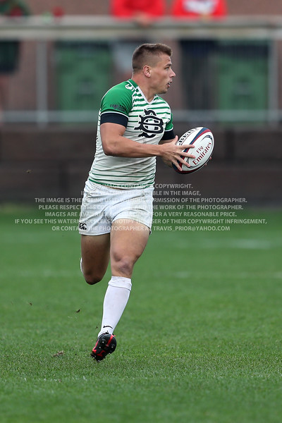 Denver Barbarians Rugby Men Cody Melphy H1376464.jpg