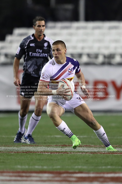 USA Rugby Eagles Men Cody Melphy C0285251.jpg