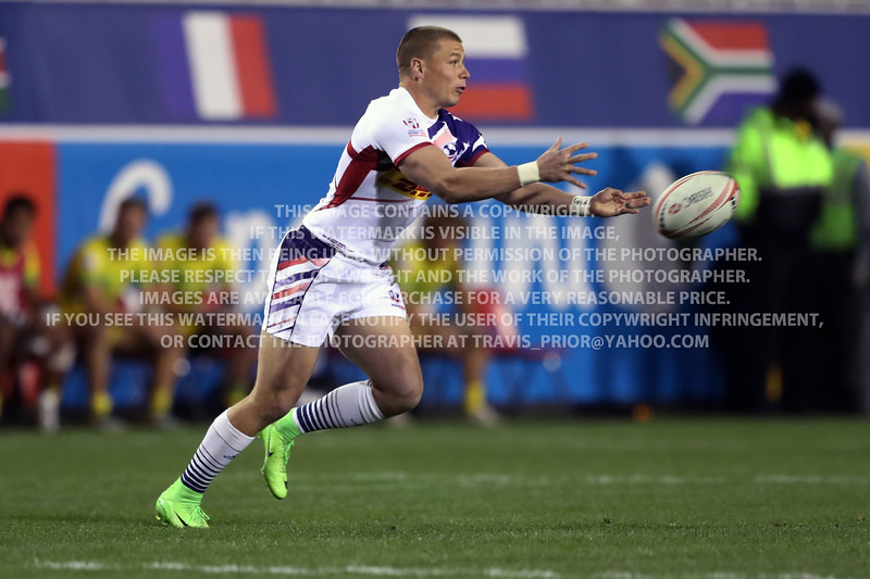 USA Rugby Eagles Men Cody Melphy C0285208.jpg