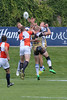 Thomas Heath Jack Bristol 1H1541091 2014 Serevi Rugbytown Seven's Air Force