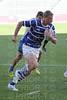 Jackson Bristol D7Q_3278 USAFA Rugby Club