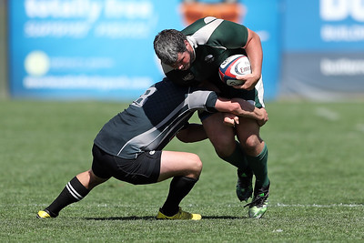 June 04, 2017; Glendale, Colorado, USA;  during the 2017 USA Rugby Club Championships at Infinity Park. Photo credit: Travis Prior