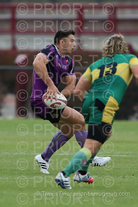 July 17, 2016 Pro Rugby USA Denver Stampede vs Sacramento Express