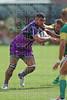 July 17, 2016 Pro Rugby USA Denver Stampede vs Sacramento Express