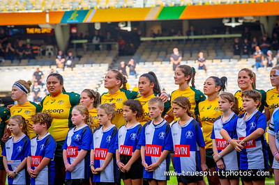 Buildcorp_Wallaroos_vs_Black_Ferns_Optus_Stadium_Perth_10 08 2019-26