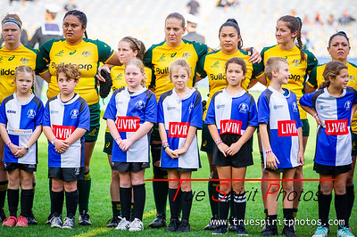 Buildcorp_Wallaroos_vs_Black_Ferns_Optus_Stadium_Perth_10 08 2019-16