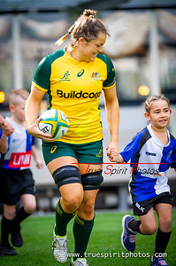 Buildcorp_Wallaroos_vs_Black_Ferns_Optus_Stadium_Perth_10 08 2019-3