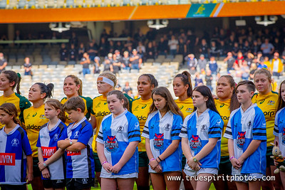 Buildcorp_Wallaroos_vs_Black_Ferns_Optus_Stadium_Perth_10 08 2019-25