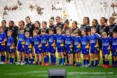 Buildcorp_Wallaroos_vs_Black_Ferns_Optus_Stadium_Perth_10 08 2019-20