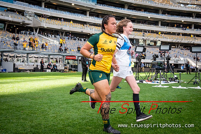 Buildcorp_Wallaroos_vs_Black_Ferns_Optus_Stadium_Perth_10 08 2019-13