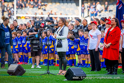 Buildcorp_Wallaroos_vs_Black_Ferns_Optus_Stadium_Perth_10 08 2019-24