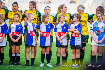 Buildcorp_Wallaroos_vs_Black_Ferns_Optus_Stadium_Perth_10 08 2019-17