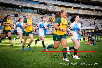 Buildcorp_Wallaroos_vs_Black_Ferns_Optus_Stadium_Perth_10 08 2019-9