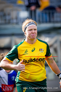 Buildcorp_Wallaroos_vs_Black_Ferns_Optus_Stadium_Perth_10 08 2019-4