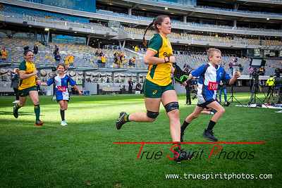 Buildcorp_Wallaroos_vs_Black_Ferns_Optus_Stadium_Perth_10 08 2019-6