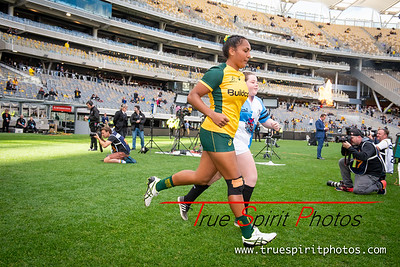 Buildcorp_Wallaroos_vs_Black_Ferns_Optus_Stadium_Perth_10 08 2019-8
