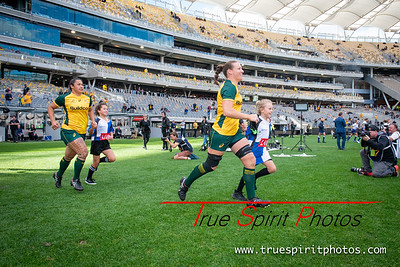 Buildcorp_Wallaroos_vs_Black_Ferns_Optus_Stadium_Perth_10 08 2019-5