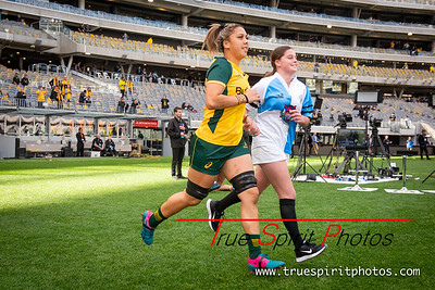Buildcorp_Wallaroos_vs_Black_Ferns_Optus_Stadium_Perth_10 08 2019-11