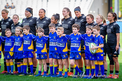 Buildcorp_Wallaroos_vs_Black_Ferns_Optus_Stadium_Perth_10 08 2019-21