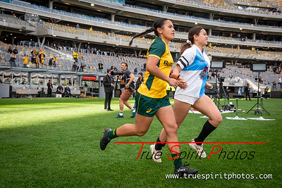 Buildcorp_Wallaroos_vs_Black_Ferns_Optus_Stadium_Perth_10 08 2019-12